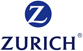 Zurich Financial Services Group